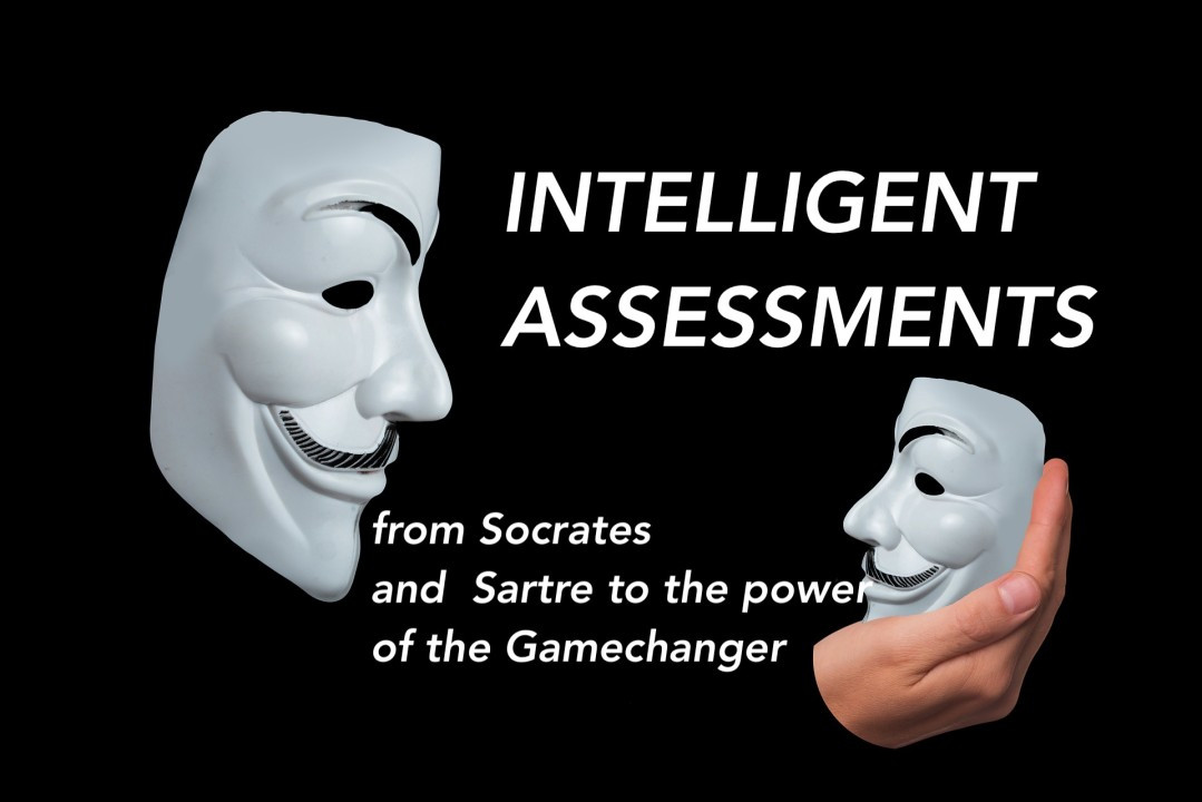 Intelligent Assessments